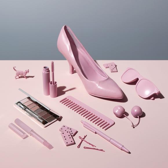 PinkVisuel
