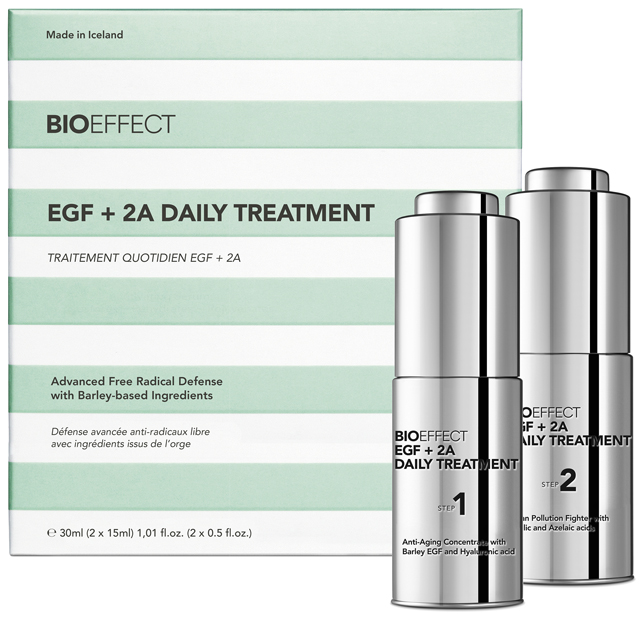 Bioeffect_EGF_2A_box_2x15ml_DKK1545