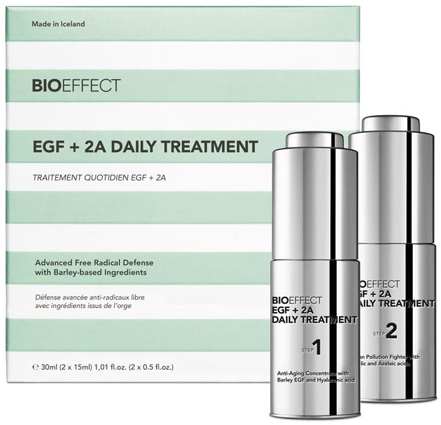 Bioeffect_EGF_2A_box_2x15ml_DKK1545