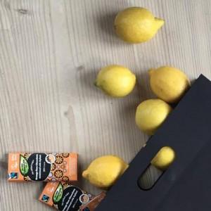 Citroner2