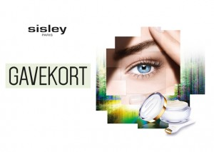 Eyemassage1
