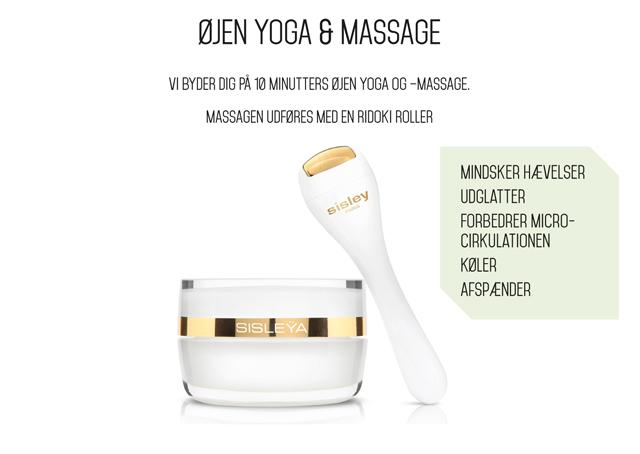 Eyemassage2