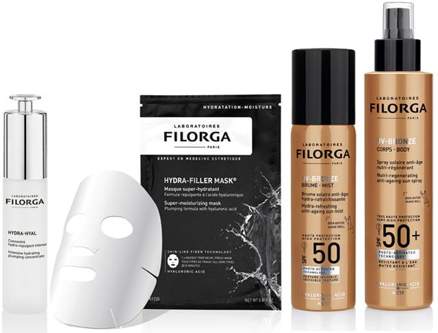 FilorgaVind3