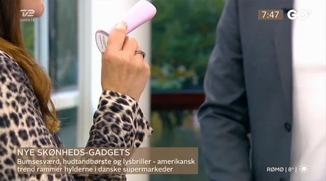 Gadgets15