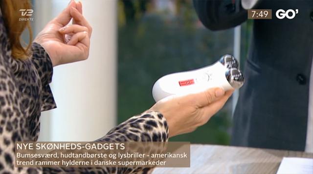Gadgets29