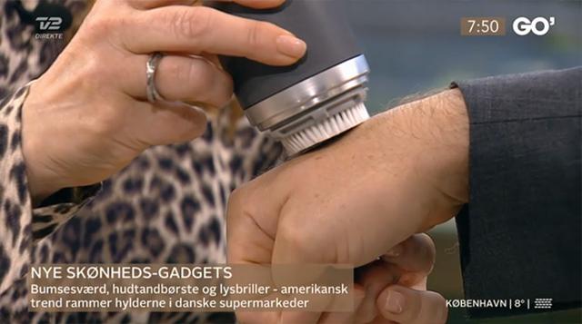 Gadgets39