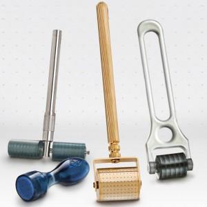 Iinstruments