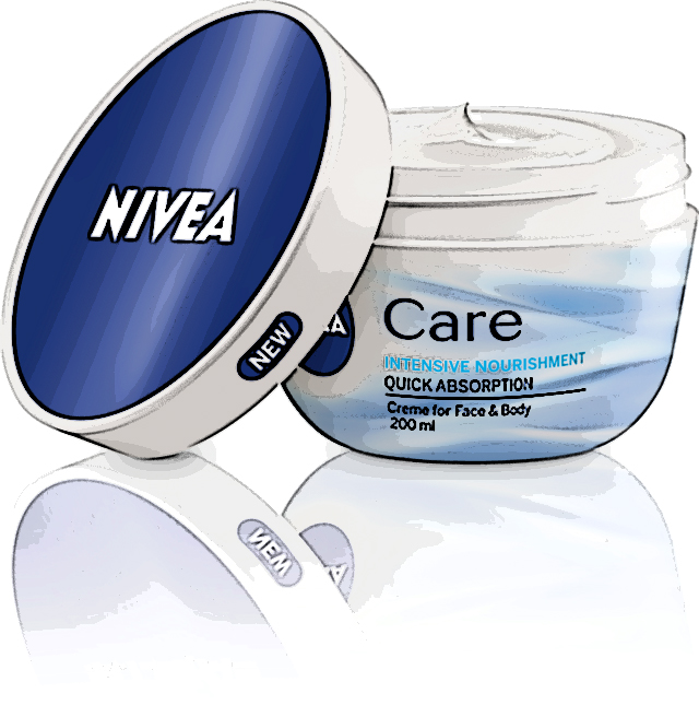 NIVEA APC cream_200mlfilter