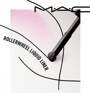 ROLLERWHEEL LINER AMBIENT