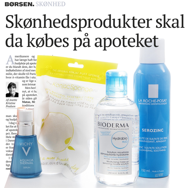 apotekersag2
