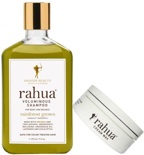 rahua2