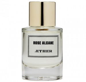 rose-alcane