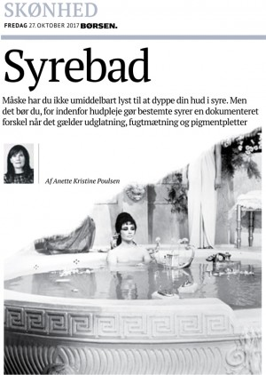 syrebad2
