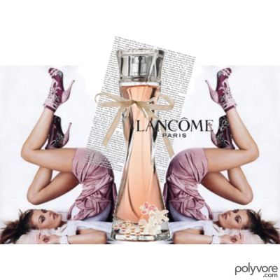 foto: polyvore.com