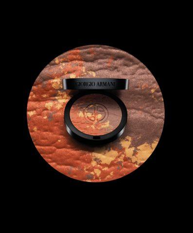 Armanis Bronze Mania