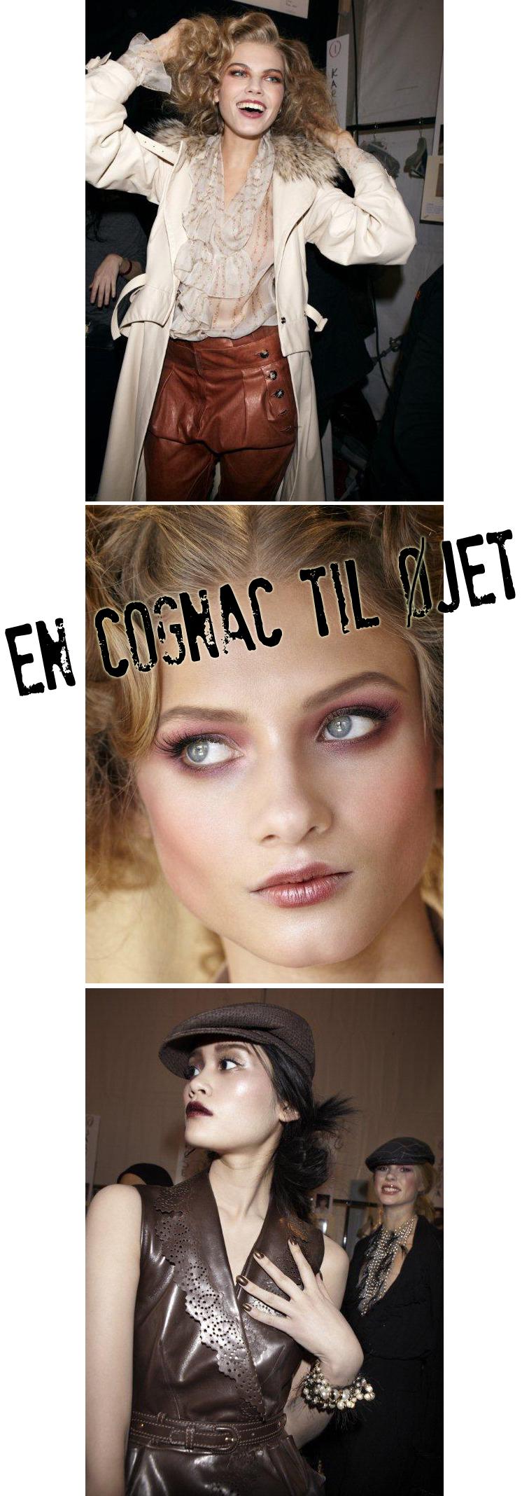 cognactilc3b8jet-copy1