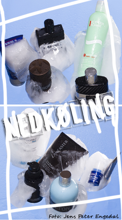 cooling-ny-ny