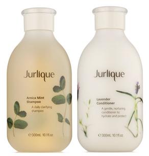 Biodynamisk plantepower fra Jurlique