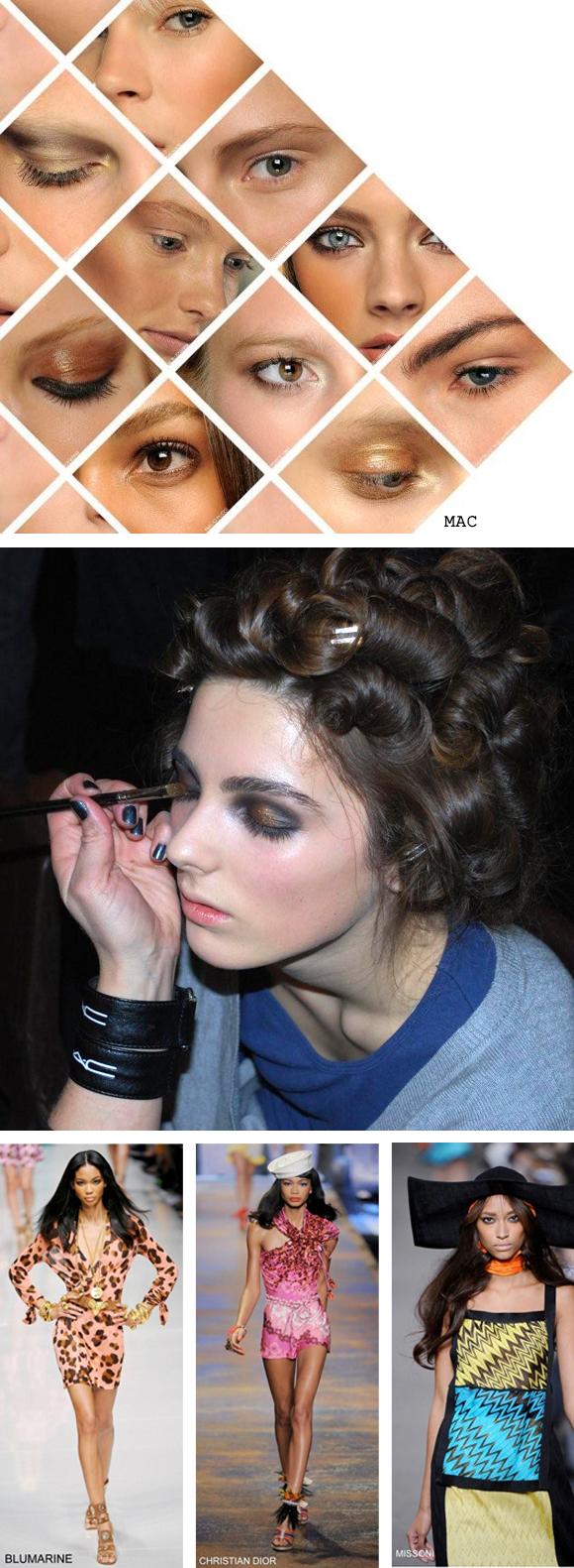 makeup-copy1