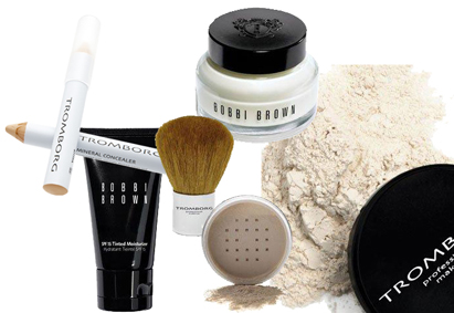 Den (endnu) smukkere hud kan blive din. Beautyspace.dk udlodder 6 sæt