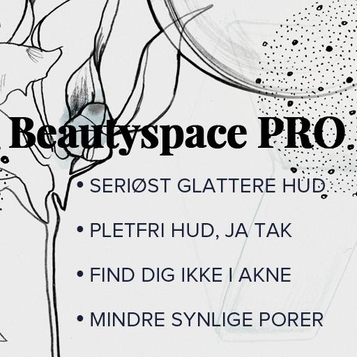Beautyspace Pro