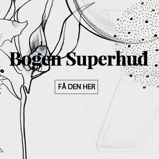 Bogen Superhud