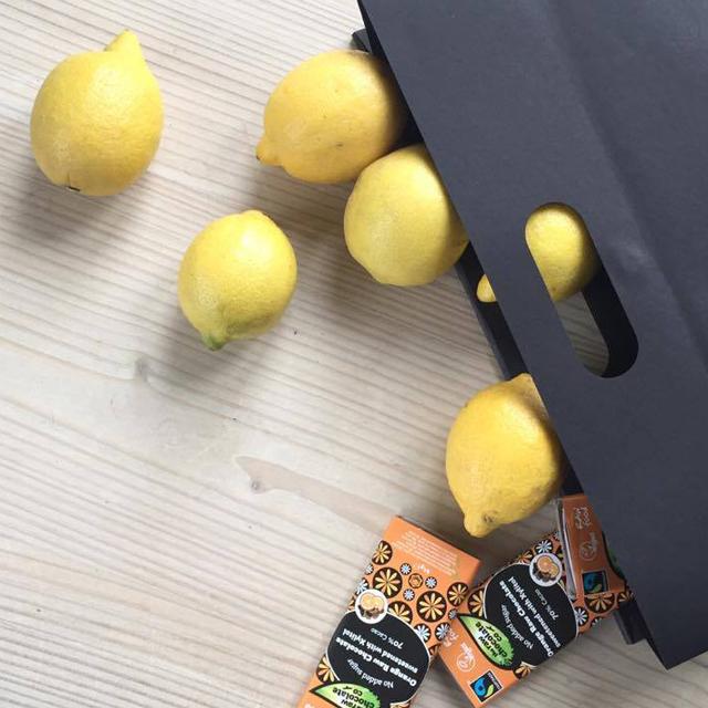 Citroner3
