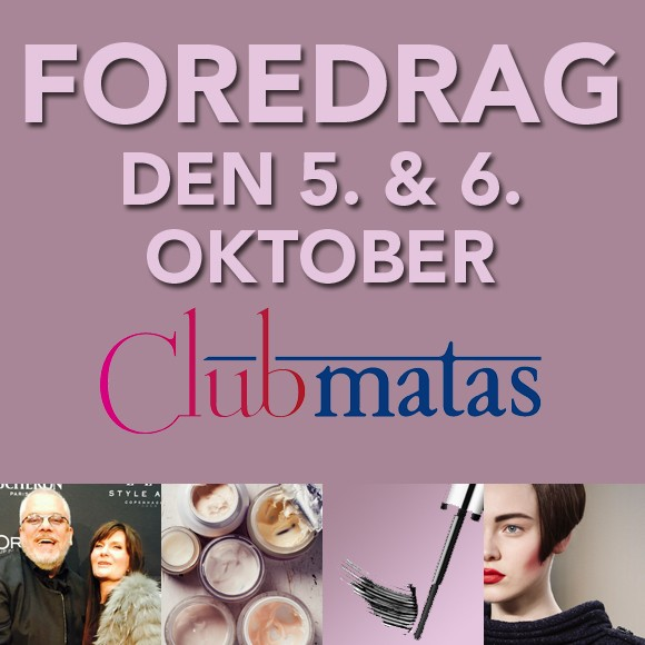 ClubMatasForedrag3