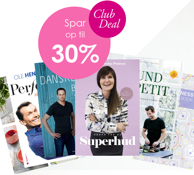 Clubdeal