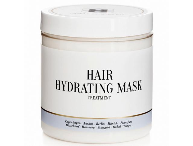HairMask2