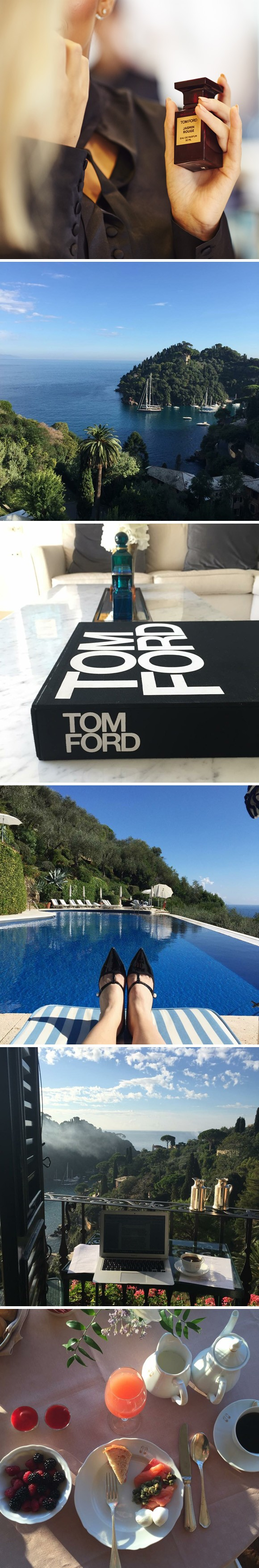 TomFordTur